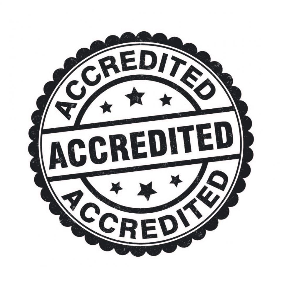 Individuele Accreditatie nascholing - FAGT